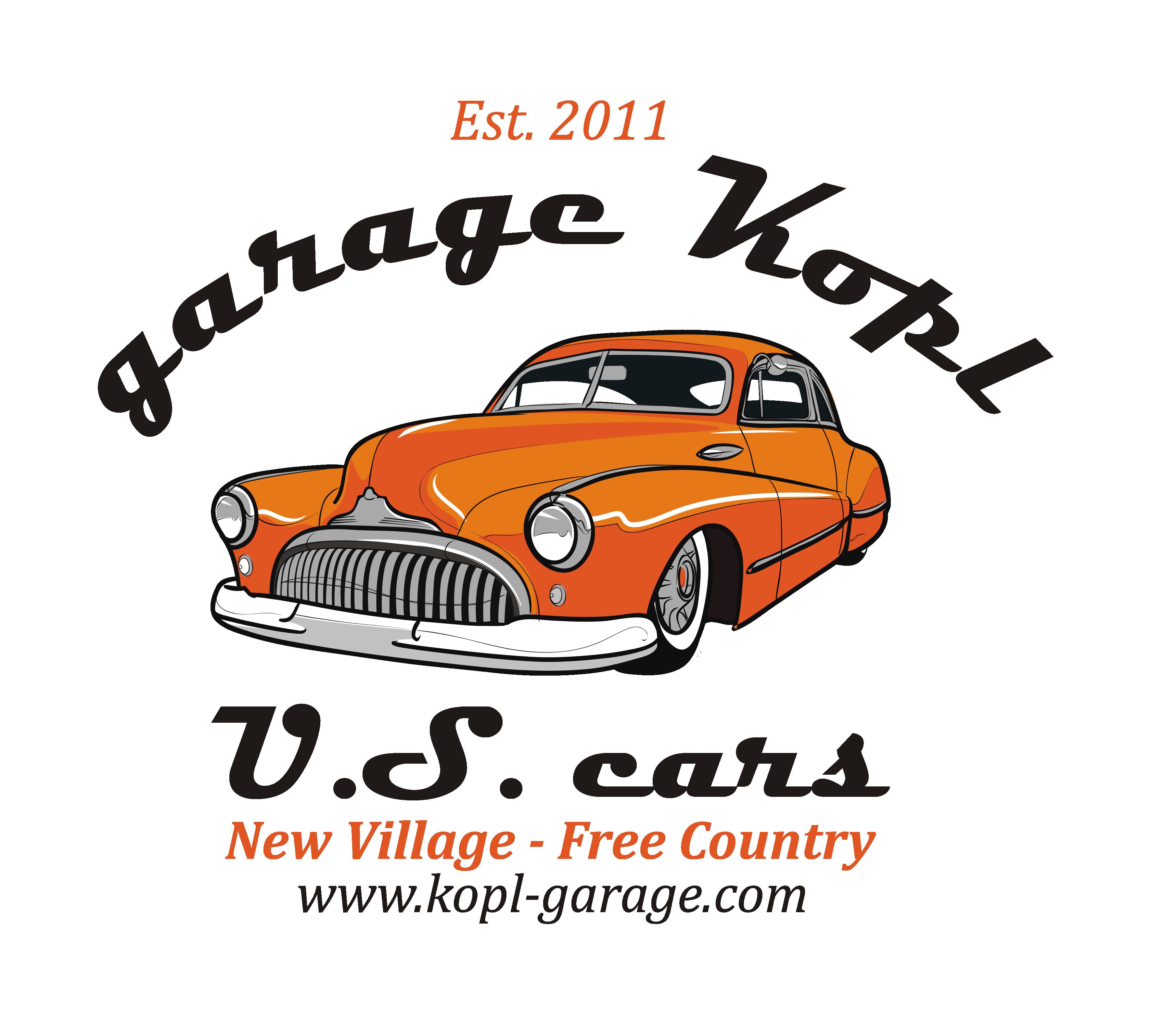 Kopl-garage.com